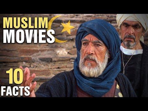 10 Most Popular Muslim Movies