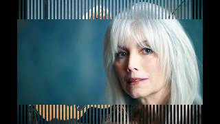 Chords For Emmylou Harris Tougher Than The Rest
