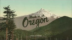 Elisha David - Made in Oregon (Full Album)