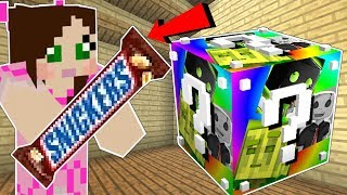 This Mod adds in some very unique items and food! Jen's Channel! ht...