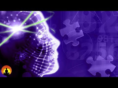 Studying Music for Concentration, Relaxing Music for Stress Relief, Study, Meditation Music, �C