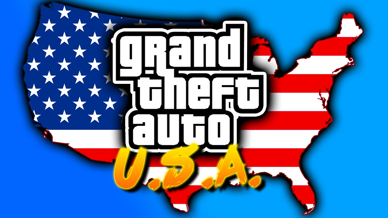 grand theft auto 2 (usa)
