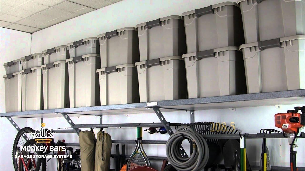 Superbe Dallas Garage Storage With Garaginization