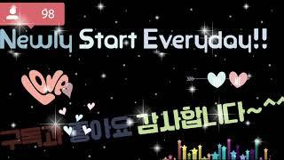 [안 보면 후회 할 다이어트댄스,이지댄스]Sixth Sense by Brown Eyed Girls 브라운아이…
