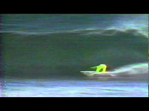 Tom Curren :: Supervideo