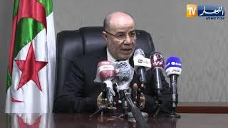 وزير الشؤون الدينية: قرار لجنة الفتوى بتقديم زكاة الحول قبل وقتها يمتد إلى زكاة الفطر