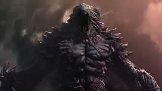 Эпоха дракона: Рождение Искательницы 2012 трейлер
