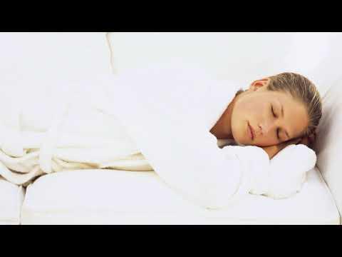 Почему немеют и болят кисти рук и пальцы утром после сна