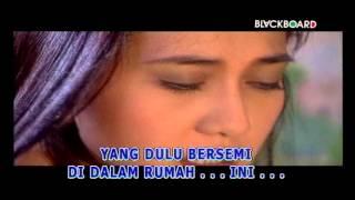 Download Lagu TIADA LAGI ASMARA - Paramitha Rusady mp3