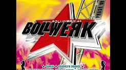 Bollwerk Phase 09 Track 1- 3