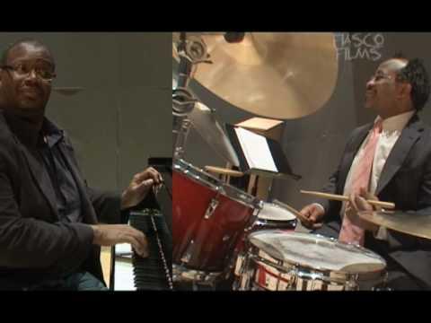 Jazz video response