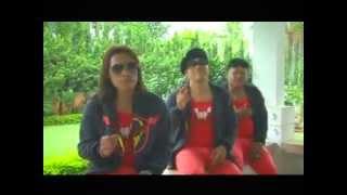 Sakozy Trio- Holan Ho Do Hasian, Cipt Jonar Situmorang Mp3