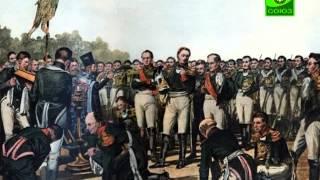 Война 1812 года. Выпуск от 24 декабря