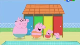 Свинка Пеппа ~Магазин мистера Лиса| ВСЕ СЕРИИ ПОДРЯД,БЕЗ РЕКЛАМЫ И БЕЗ ПАУЗЫ
