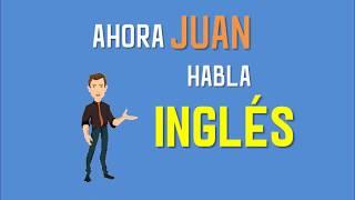 Aprende Inglés En EnglishWAO