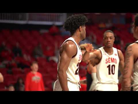 highlights-|-semo-mbb-rallies-past-ut-martin-in-final-minute-74-72