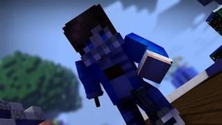 Minecraft Intro 13   Bay Legendary (2)