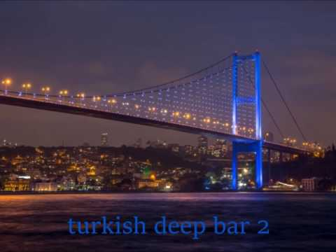 turkish deep bar 2