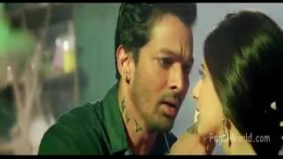 Sanam Teri Kasam - Title Song (Ankit Tiwari) (HD Android).mp4