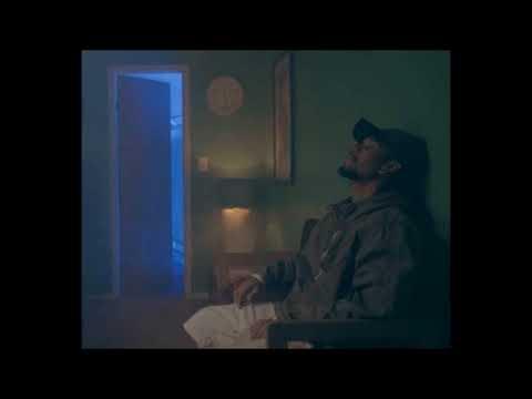 Hodgy - I'll Be Good (Audio)