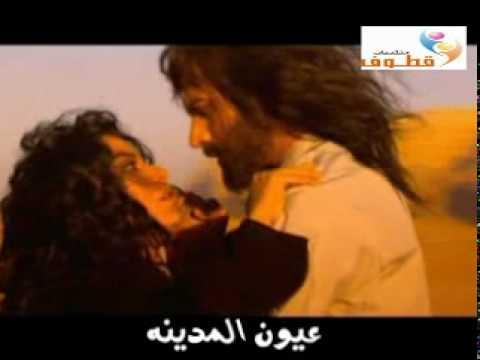 نهاية حب عليا وعناد