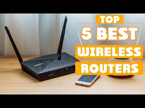 wireless-router:-best-wireless-routers-on-the-market-2019-|-best-wireless-router-for-sale