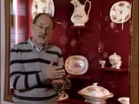 Bem Falado - As sete vogais do galego