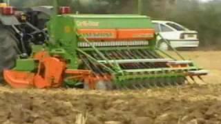 Farming Press Classic Machinery Part 3