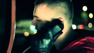 Egland Daci ft B2N - 2 Metra nen tokë ( Music Video Chipmunks Version )
