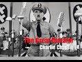 Capture de la vidéo Chaplin Today: The Great Dictator - Full Documentary With Costa-Gavras