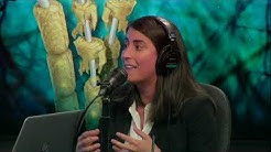 ALS: Mayo Clinic Radio