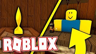 FASTEST WAY TO REBIRTH AND GET CASH ON TREASURE HUNT SIMULATOR! (ROBLOX)
