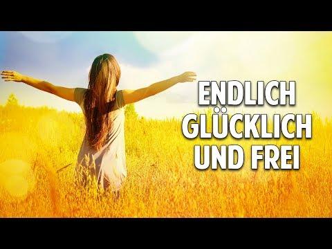 Endlich glücklich: Befreie Dich von Deiner Vergangenheit - Gabrielle Orr