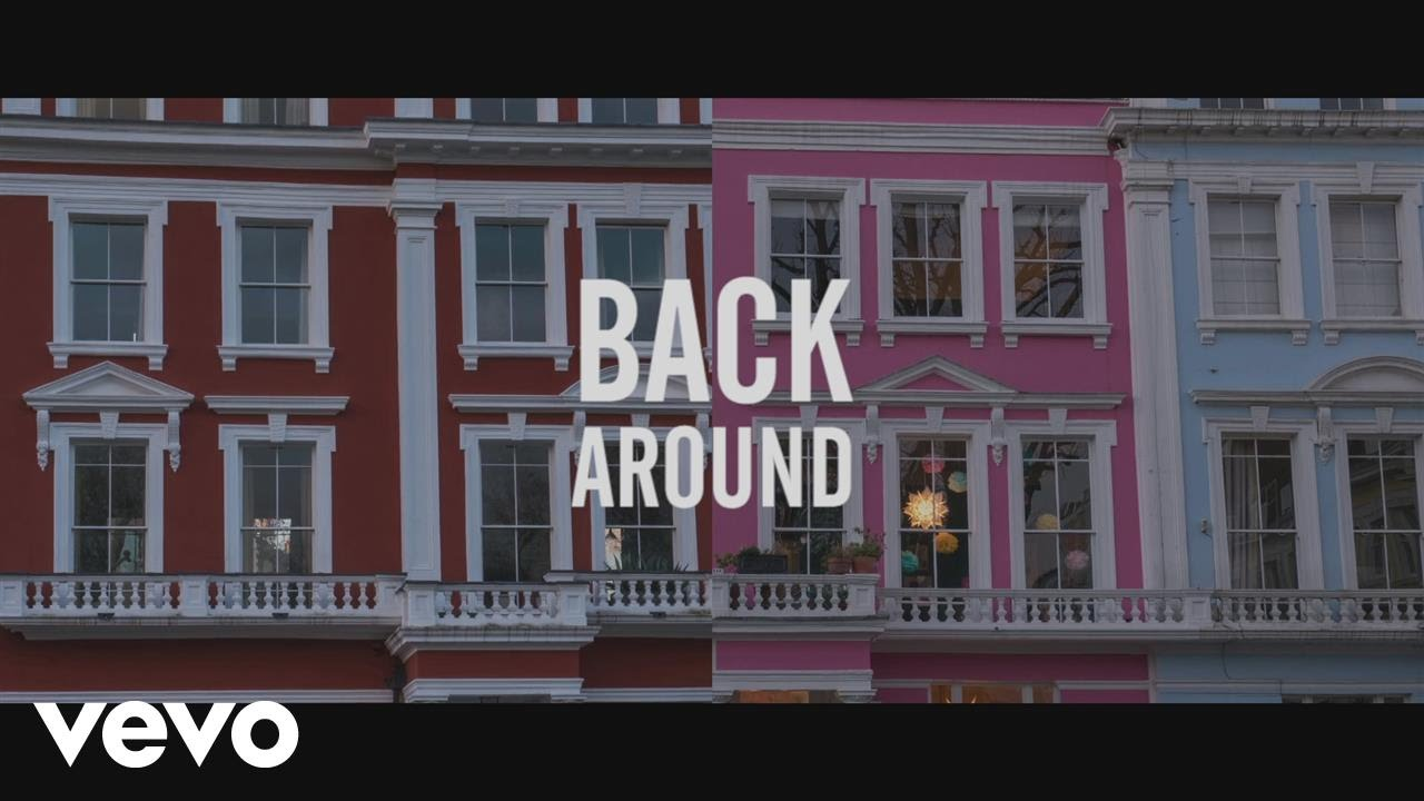 olly-murs-back-around-lyric-video-ollymursvevo