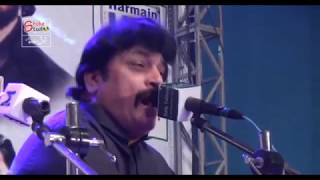 O Miya O Miya (LIVE) Ejaz Rahi Multan.