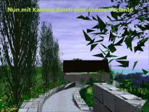 Vote no on how to ideko ideen mit for Gartengestaltung 3d