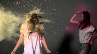 John Frusciante - Untitled #4