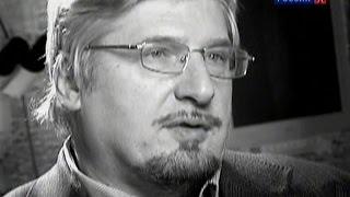 С.В. Савельев в программе 'Архетип. Невроз. Либидо'.