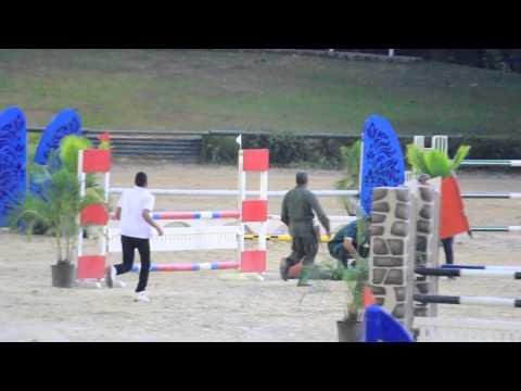 EEE Ene - Bernardo Lander / SF Carlotina - Prueba 3