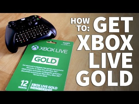 how-to-get-xbox-live---xbox-live-gold-subscription-redeem-free-trial-or-paid-code-and-play-online