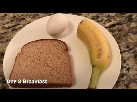 3-day-military-diet-|-does-it-really-work?-(results-in-this-video)