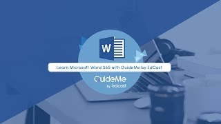 O365W22 How to Set Size of Page in Word Online @Office365 @Office