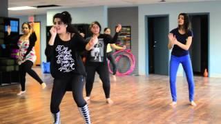 Chaiya Chaiya - Dil Se || Easy Dance Choreography || Ishita's Dance Classes !