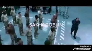 Саха приколы перевод на якутски+интро