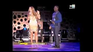 Mariah Carey - Live in Morocco 2012 (FULL CONCERT)