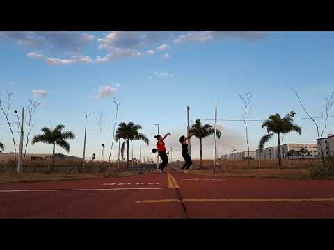 DJ Sneak, Sean Paul, Anitta - Fuego ft Tainy
