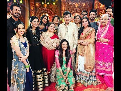 Ah Kalbim ( Kumkum Bhagya ) Hint dizisinin tüm oyuncuları ve gerçek isimleri