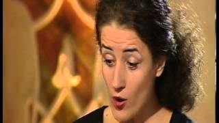"C. Monteverdi ""Io mi son giovinetta"" R. Alessandrini & Concerto Italiano"