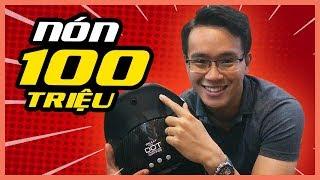 GEAR - Nón bảo hiểm hiện đại nhất thế giới giá gần 100 triệu tại Việt Nam (Skully Fenix AR)