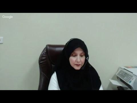 STC Arabic 1 April 15, 2017